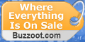 Buzzoot.com - Online Shopping