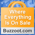 Online Shopping - Buzzoot.com